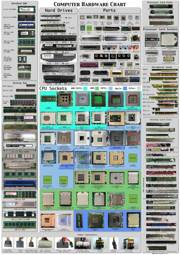 Computer_hardware