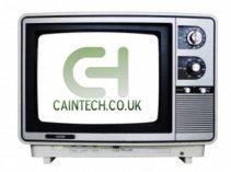 Caintech.co.uk
