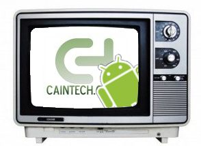 TV_Android
