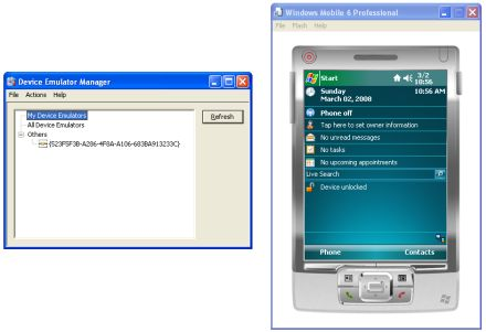 Apple mobile device installer windows 10