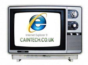 tv-IE9