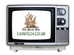 tv pirate