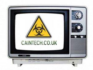 tv-virus