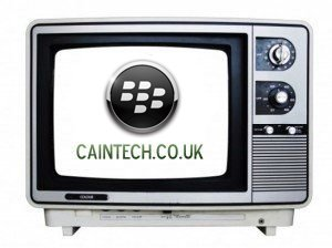tv-blackberry