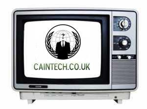 tv-Annon