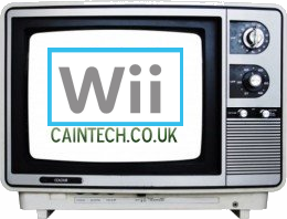 wii-tv