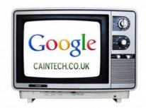 tv-pure google