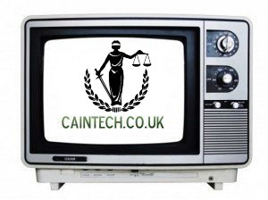 tv-justice