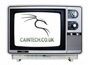 tv-backtrack