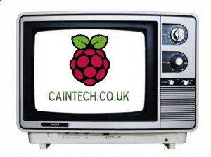 tv-Rasberry