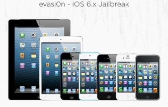 evasi0n-iOS-66.1