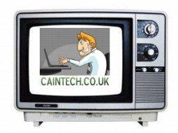 tv - programer