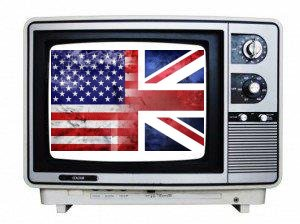 tv us uk