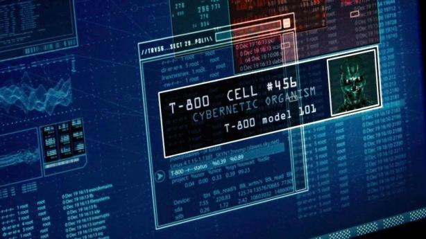 Arnold-s-T-800-Terminator-Runs-Linux-Kernel-4-1