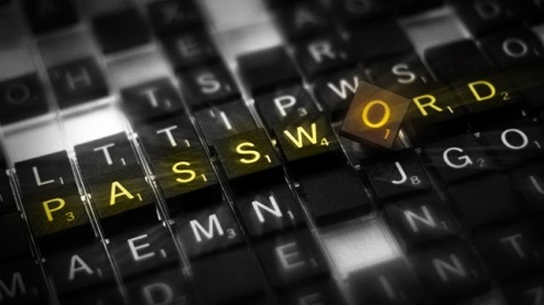 Image result for password cracking nvidia
